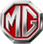 Used MG for sale in